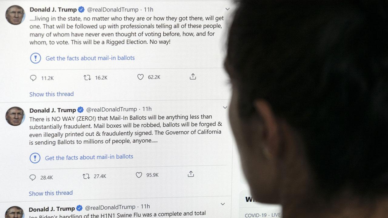 https://guardian.ng/wp-content/uploads/2020/05/Twitter.jpg