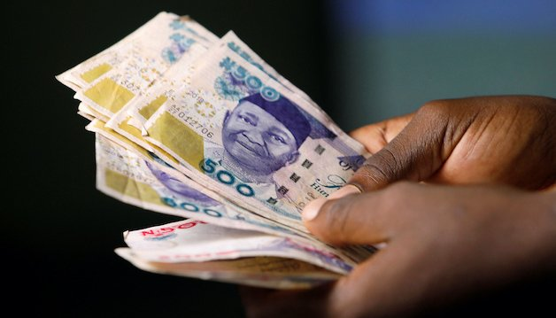 Stockbrokers rally support for investment in sukuk