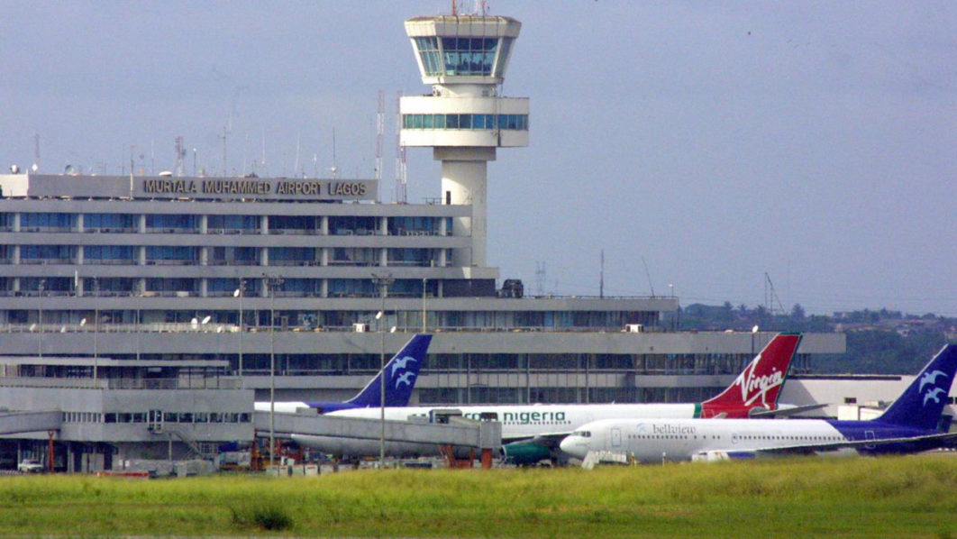Experts seek review, sustainability measures as airports reopen  FridayBusiness — The Guardian Nigeria News – Nigeria and World News