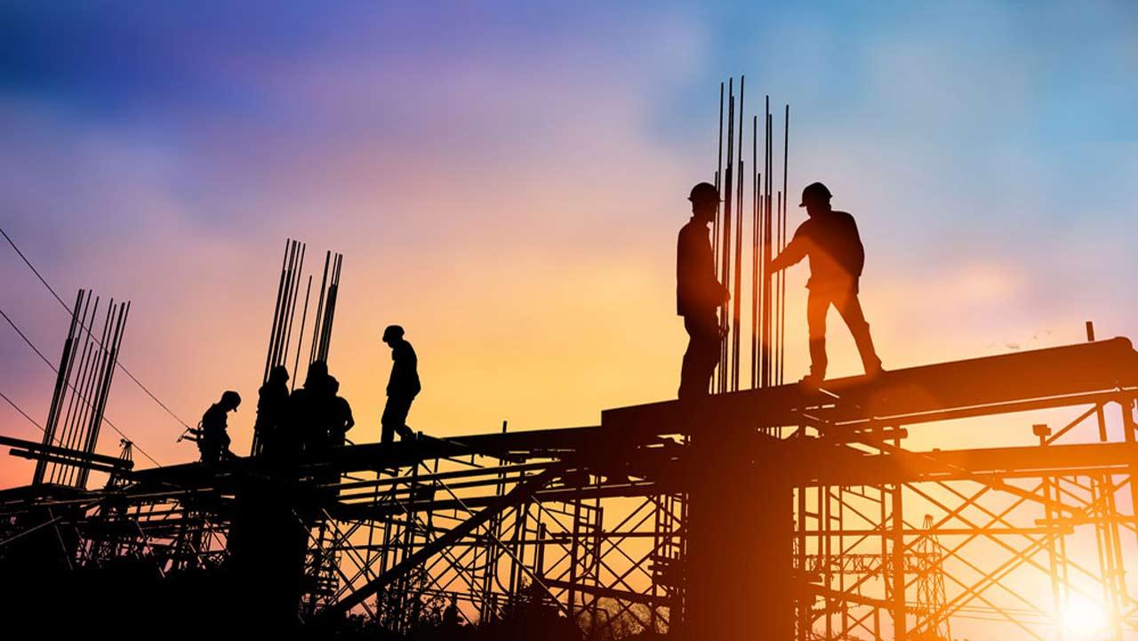 Builders, expert explore strategies to resolve real estate disputes