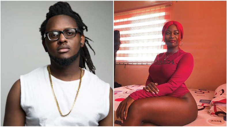 Police Detain Clarence Peters Over The Death Of Video Vixen ...