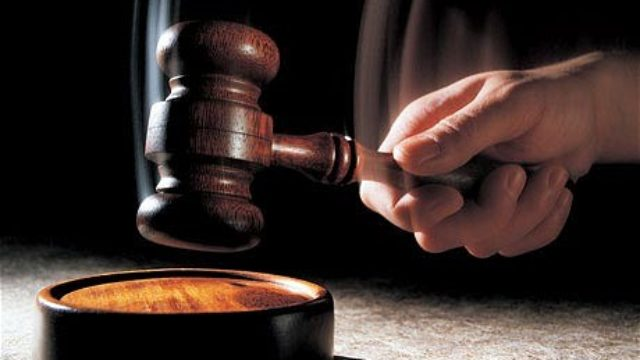 Court convicts four over attempt to sneak into Ekiti from Lagos - Guardian