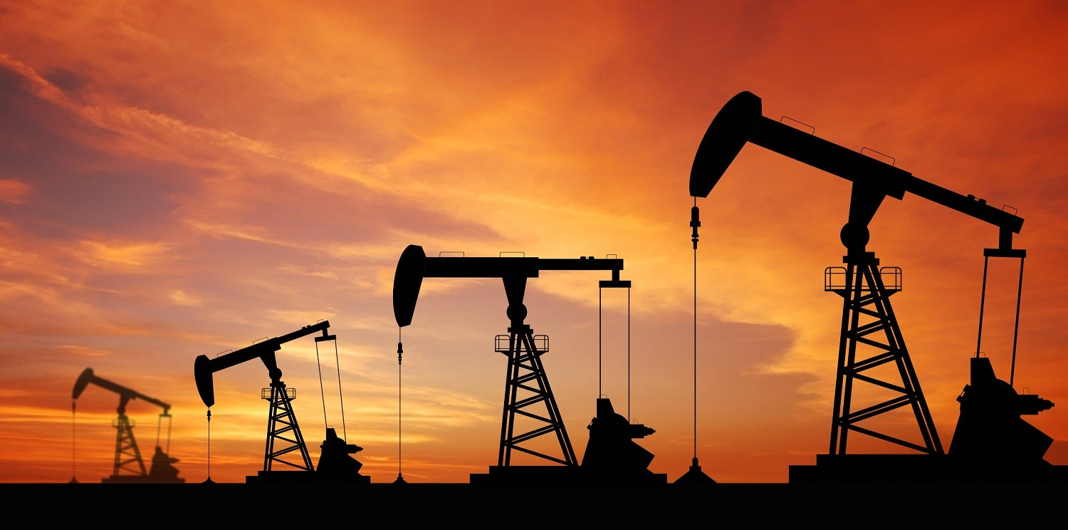 Government moves for $10 oil production cost | The Guardian Nigeria News - Nigeria and World News
