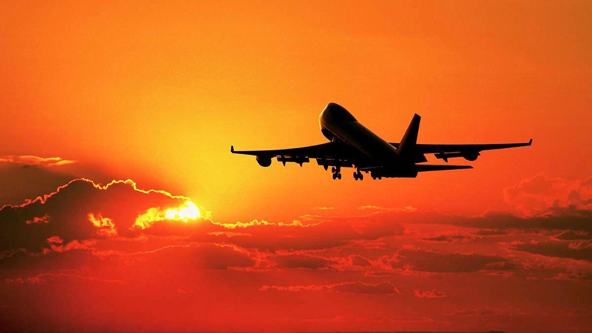 Aviation workers to begin strike June 15