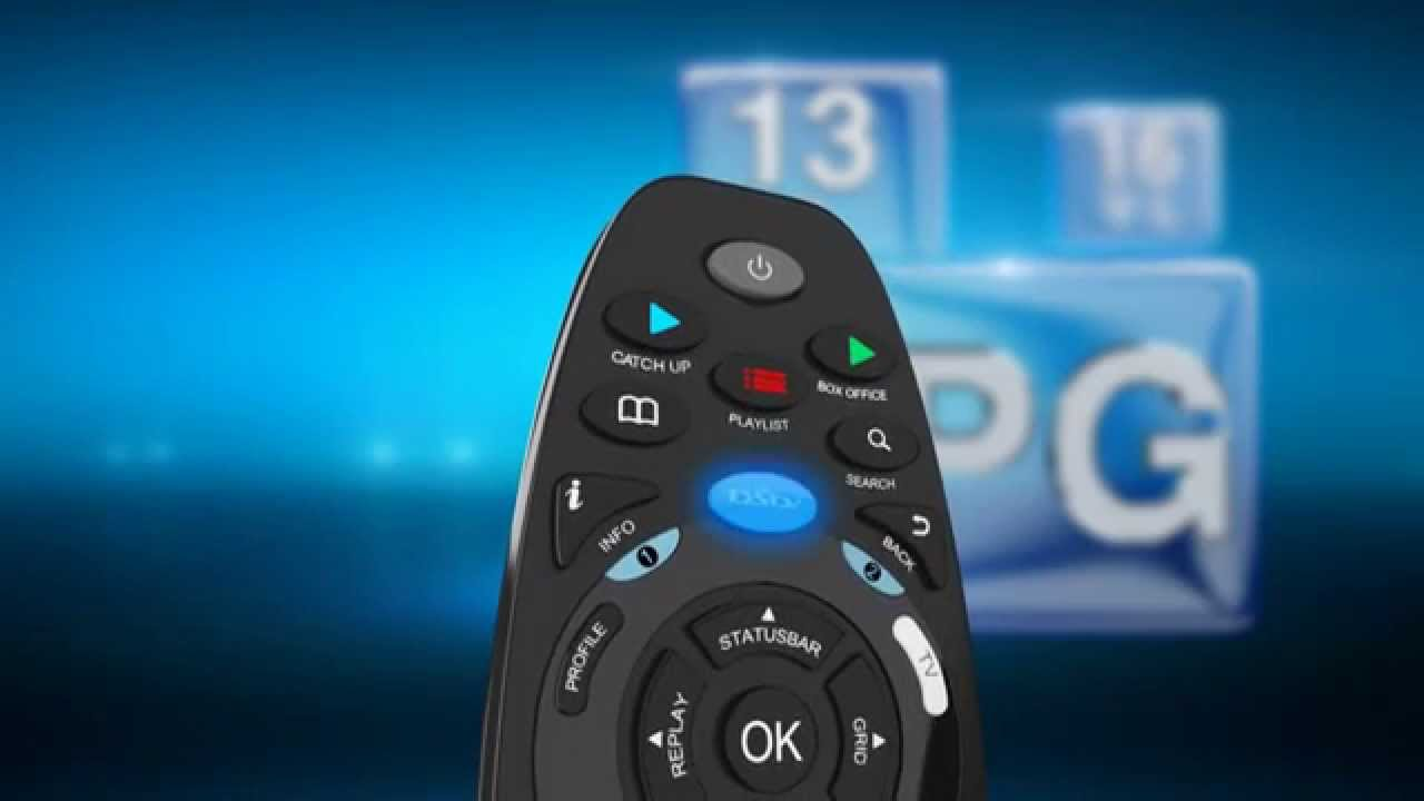 Consumers, operators pitch battle on Pay TV