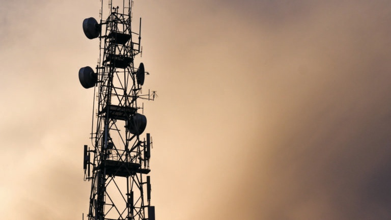 Buhari Approves provision of security for telecommunications infrastructure nationwide