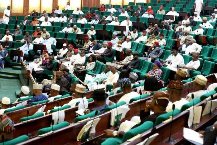 House of Representatives set to investigate privatisation of power sector | The Guardian Nigeria News - Nigeria and World News