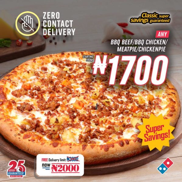 This June Domino S Pizza Cold Stone Creamery And Pinkberry Yoghurt Got You Coveredguardian Life The Guardian Nigeria News Nigeria And World News