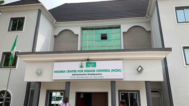 NCDC, WHO laud Akwa Ibom government on investment in healthcare - Guardian