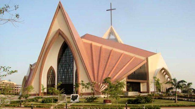 National Ecumenical Centre Abuja 640x360.'