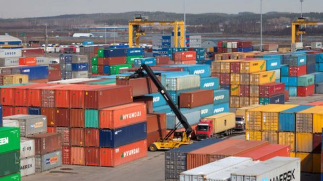 NPA to support digital revolution of African ports