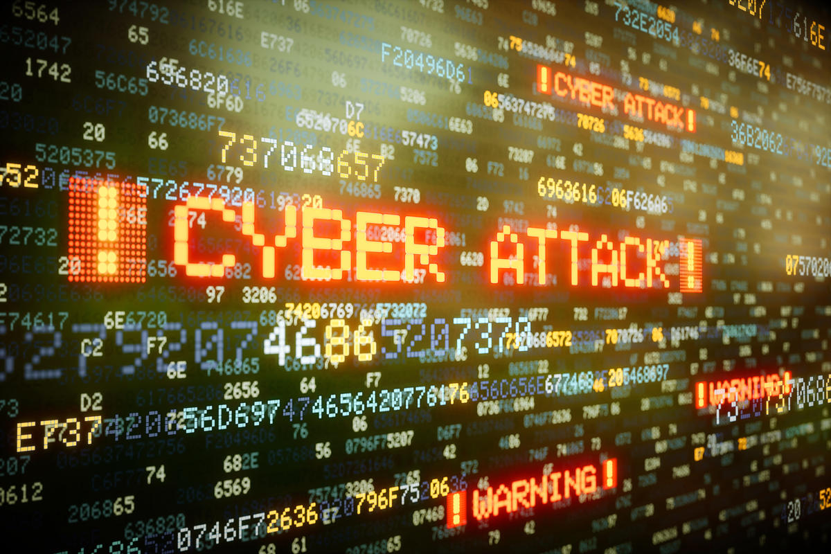 Expert worry over weak endpoint security as firms encourage working