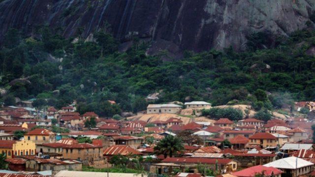 Ekiti raises the alarm over possible community spread of COVID-19 - Guardian
