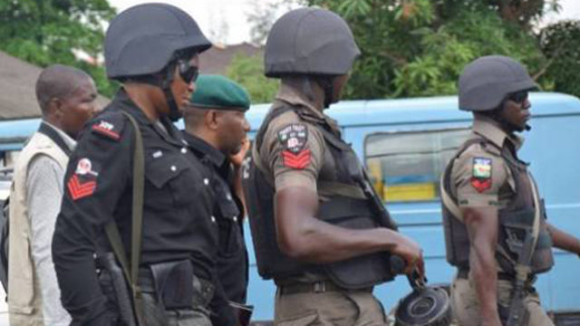 Man commits suicide in Lagos after killing girlfriend - Guardian Nigeria