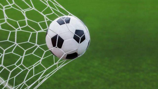 Zenith Bank/Delta Headmasters Cup kicks off September 30