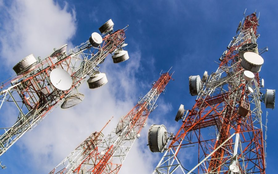 Telcos, stakeholders rally government for post-COVID-19 support
