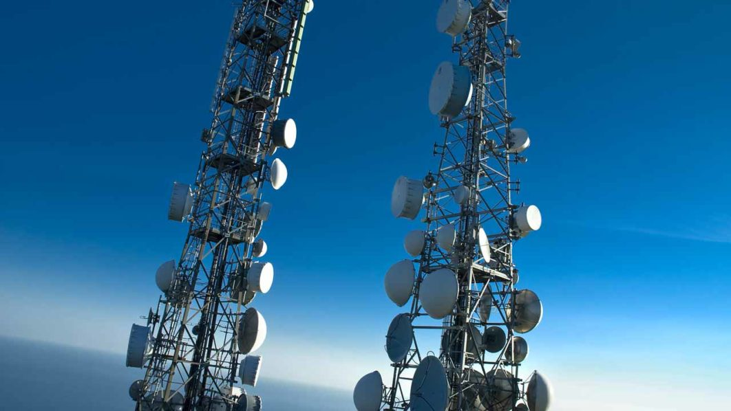 Aside from RoW, other roadblocks hobble telcos