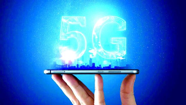 FG targets spectrum auction to boost 5G adoption in Nigeria, SSA