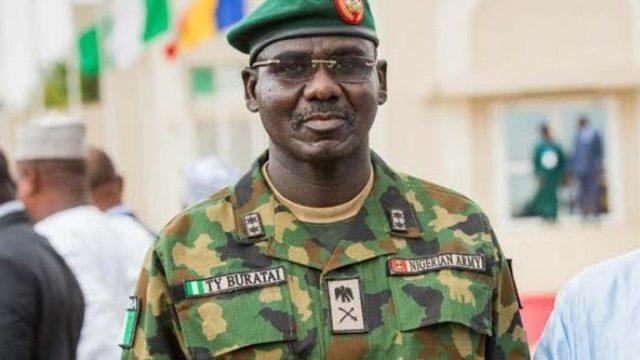 601 ex-Boko Haram insurgents rehabilitated in Gombe - Guardian Nigeria