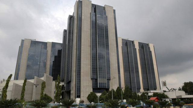 Alleged cyber attack on CBN causes stir in banks, othersNigeria