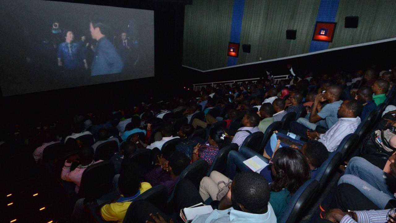 Cinema operators bemoan N22.5bn losses from lockdownGuardian Life — The  Guardian Nigeria News – Nigeria and World News