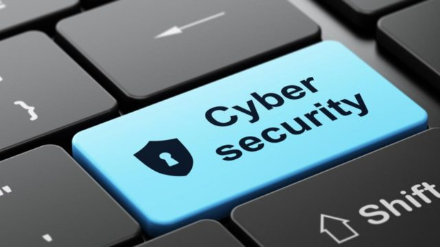 Nigeria lags behind Mauritius, Ghana, others in cybersecurity ranking