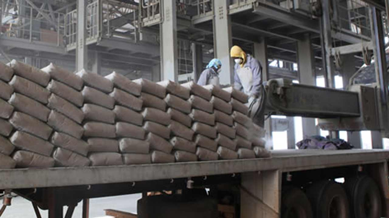 Dangote Cement pays over N1 trillion dividends in seven years