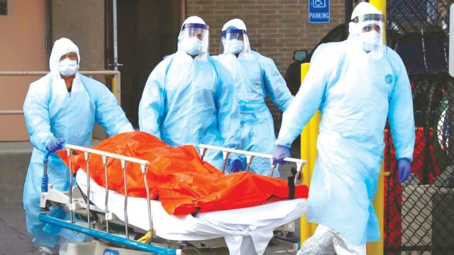 Mission calls for adequate management of cancer to reduce prevalence