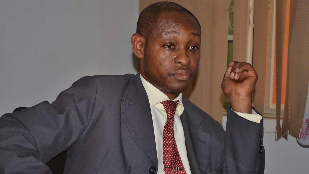 Nigeria loses N5.8tr to unauthorised deductions, non-remittances