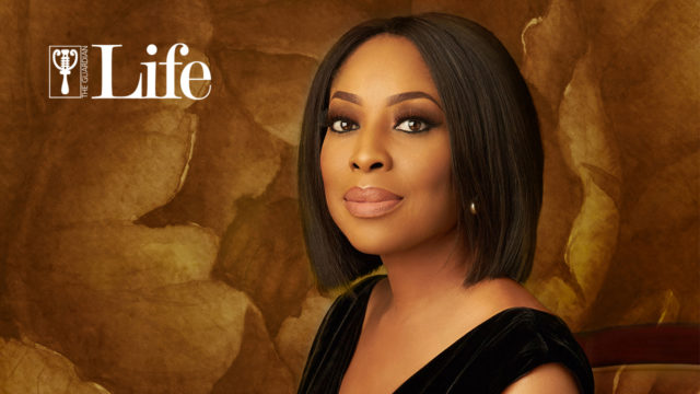 EbonyLife Partners Sony Pictures To Set Up African Writers Initiative