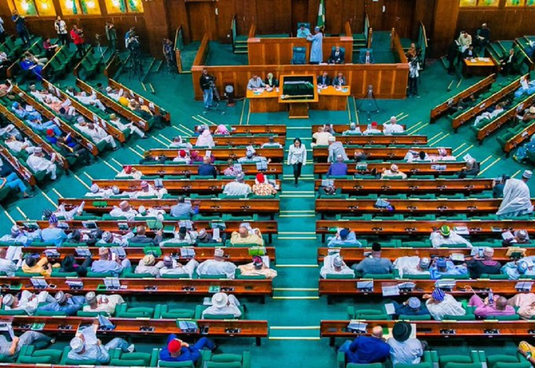 Reps pass PIB for second reading   The Guardian Nigeria News - Nigeria and  World NewsNigeria — The Guardian Nigeria News – Nigeria and World News