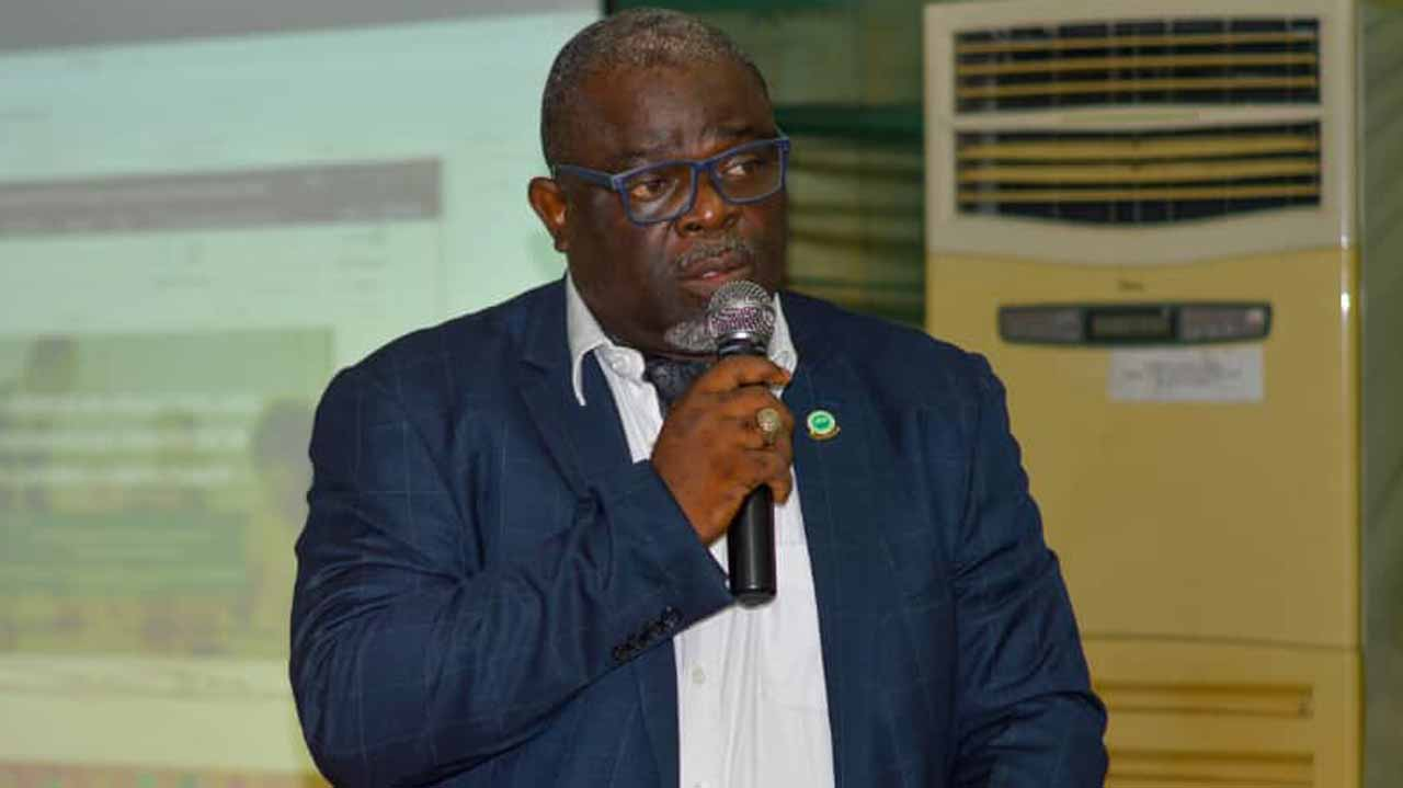 Lagos adopts measures for voluntary compliance with planning laws | The  Guardian Nigeria News - Nigeria and World News — Features — The Guardian  Nigeria News – Nigeria and World News