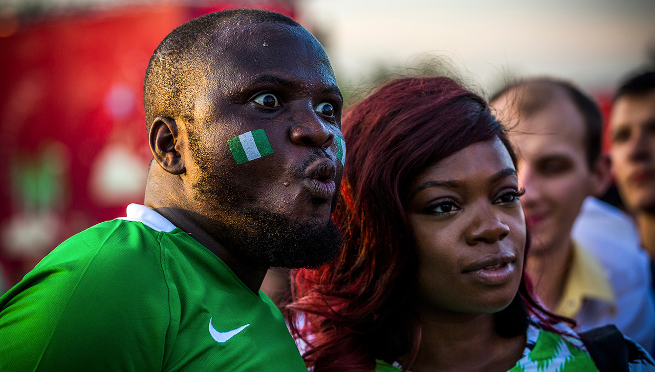 How to win sport betting in nigeria sports betting in new jersey is challenged