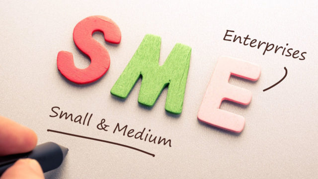Bank to sustain SMEs with empowerment scheme