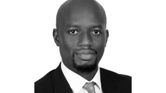 Multi-cloud service provider set to launch in Nigeria, across Africa
