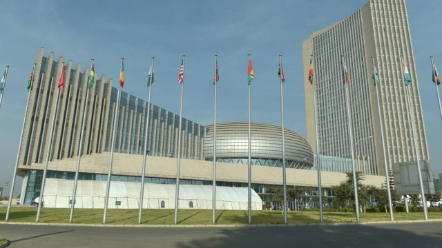 ECOWAS Commission lauds women for resilience amid COVID-19 crisis