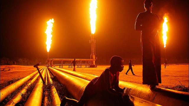 Nigeria, others losing $82 billion from gas flaring yearly