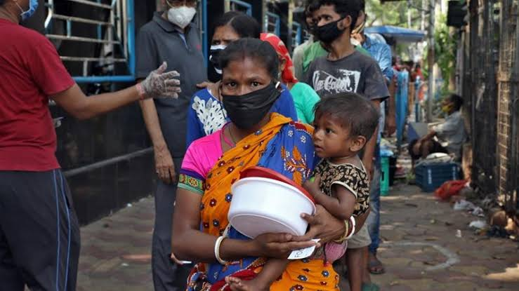 India surpasses 1.5 million COVID-19 cases
