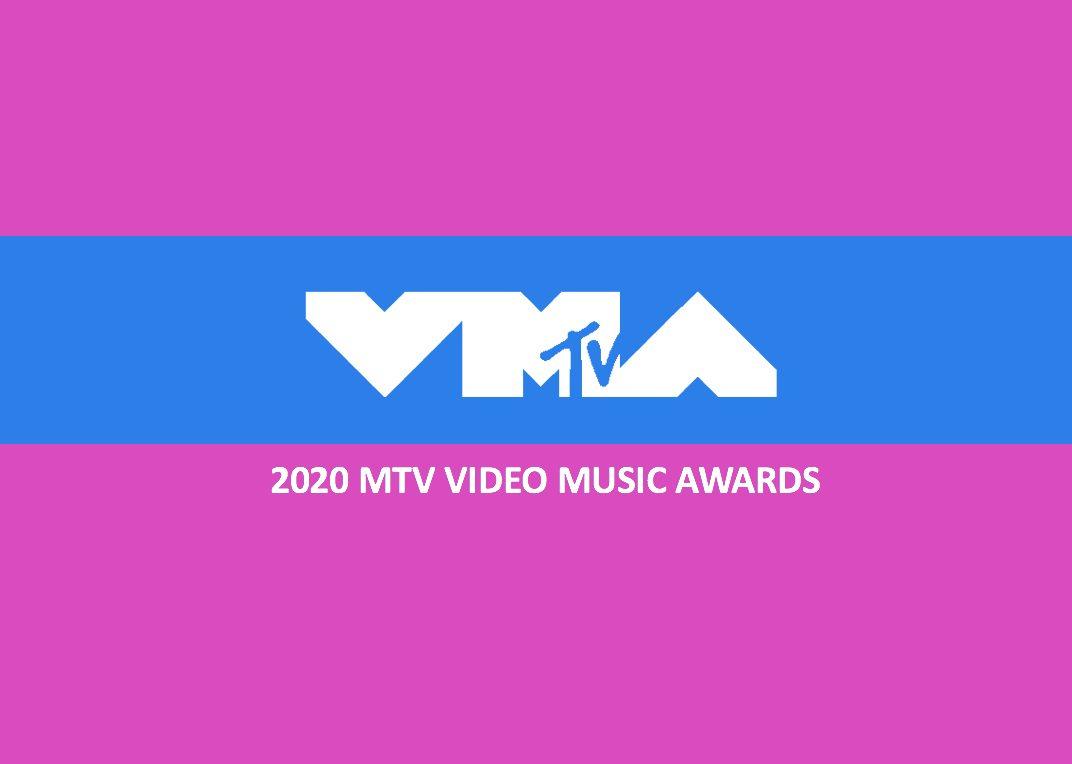 Lady Gaga And Ariana Grande Lead MTV VMA's Award Nomination 2020 thumbnail