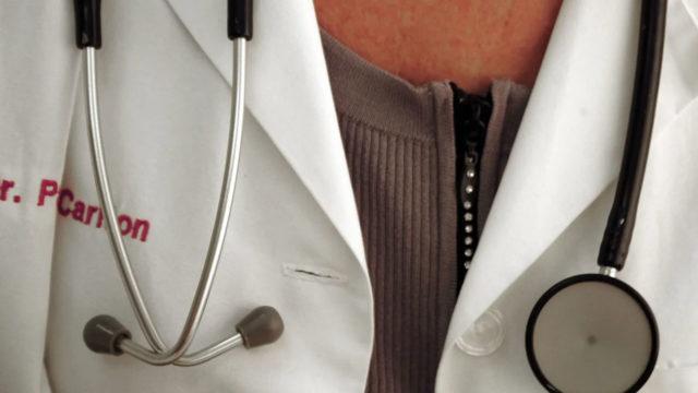 Ekiti Monarchs plead with striking doctors to end 4 months old strike - Guardian