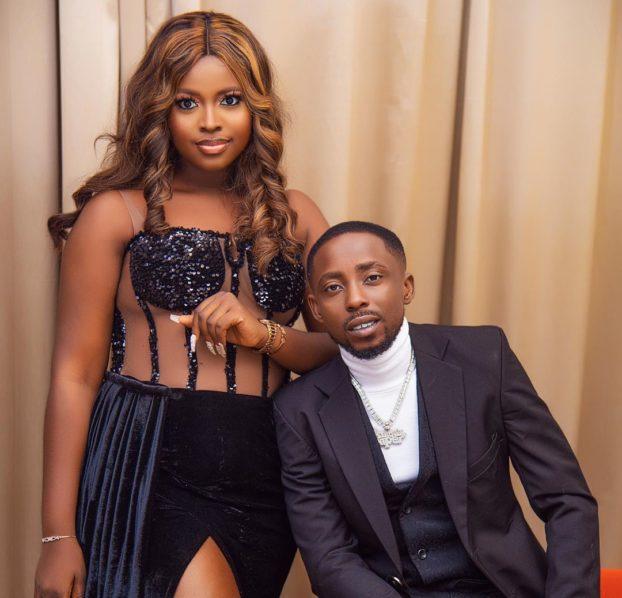 Wedding Bells: Rapper Erigga Is Getting Married To His Long Time  GirlfriendGuardian Life — The Guardian Nigeria News – Nigeria and World News