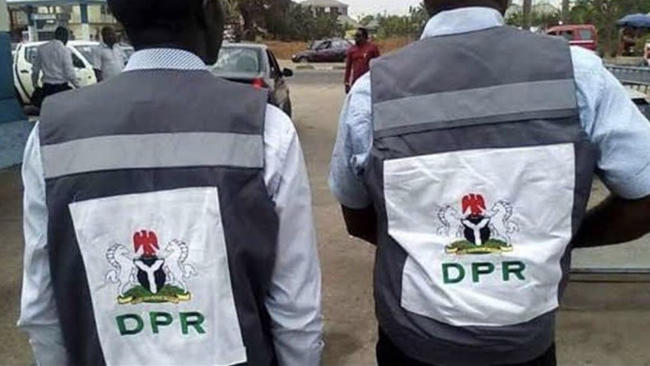 Petroleum: We will sustain uninterrupted product supply – DPR | The Guardian Nigeria News - Nigeria and World News