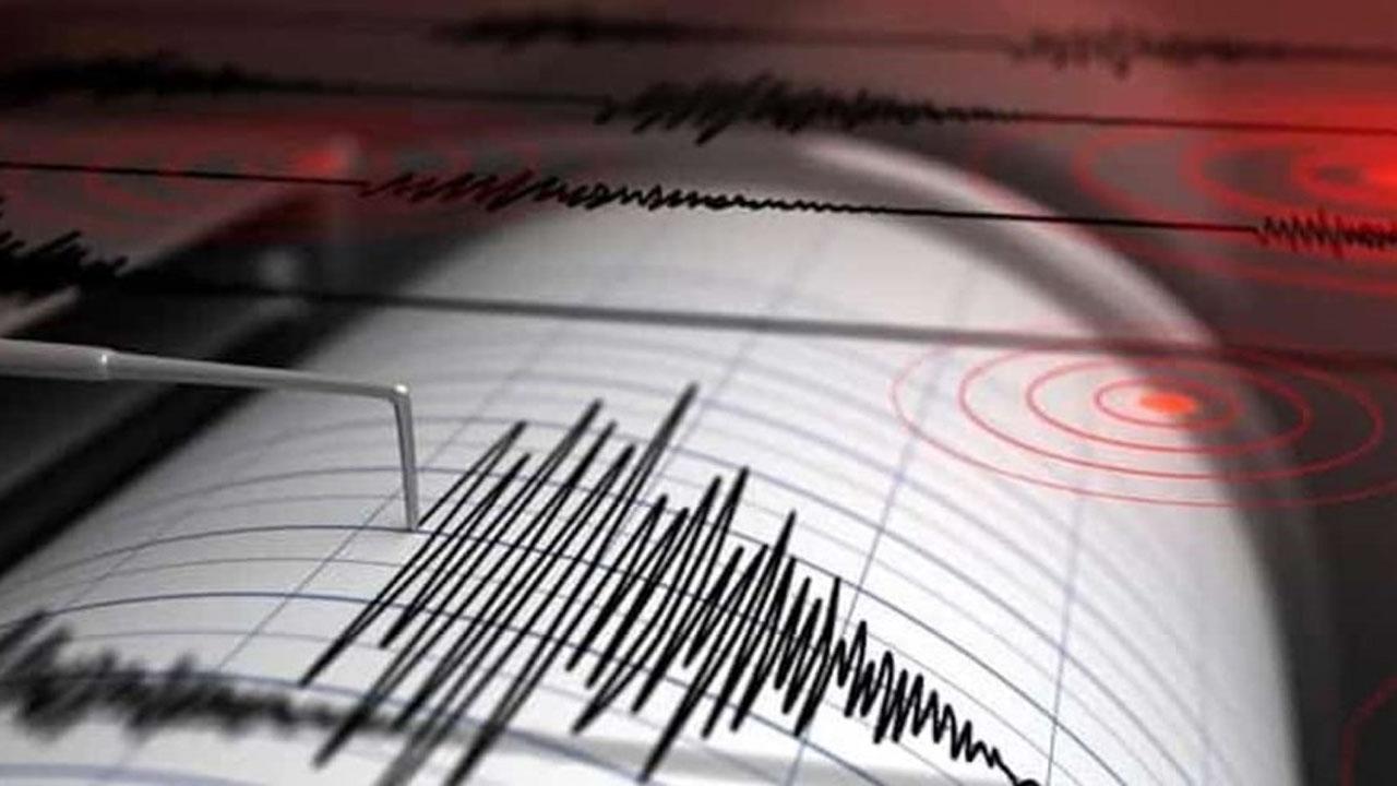 5.7-magnitude quake shakes Philippines' main island