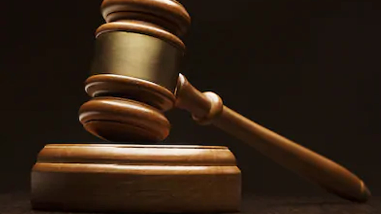 Court remands 3 men over alleged rioting, robbery, arson in Lagos