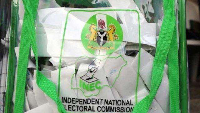 Election rips Ekiti IPAC apart
