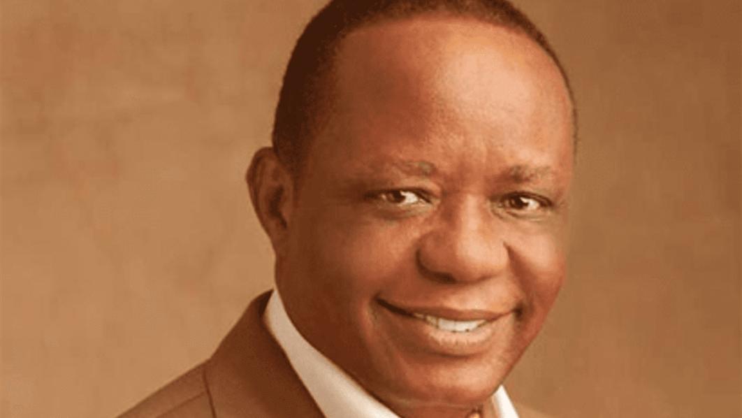 Who is afraid of Captain Idahosa Wells Okunbo | The Guardian Nigeria News -  Nigeria and World NewsOpinion — The Guardian Nigeria News – Nigeria and  World News