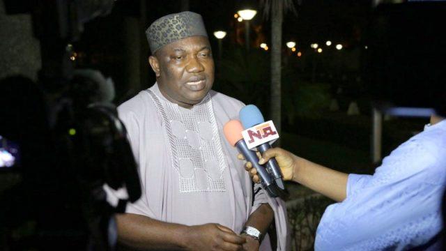 Enugu boosts tourism with Gburugburu Dining and WiningSaturday Magazine - Guardian