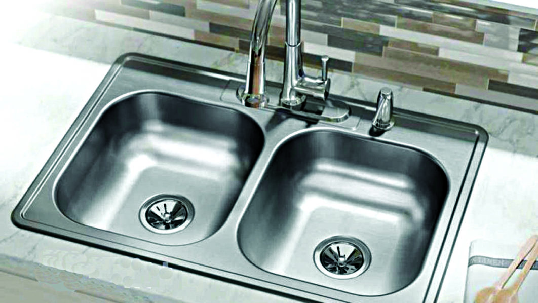 Tips To Unclog Your Kitchen Sinksaturday Magazine The Guardian Nigeria News Nigeria And World News