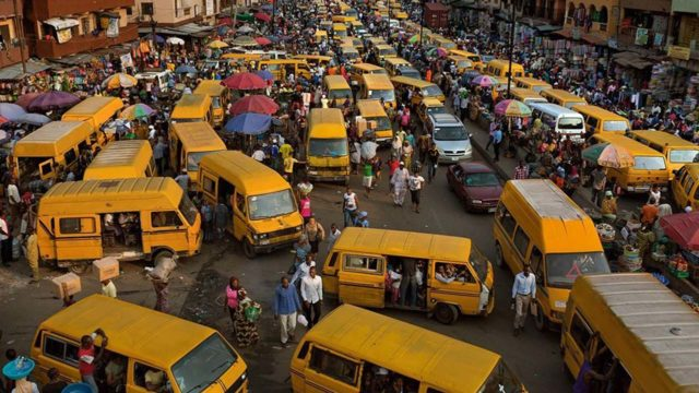 We need empathy not quit notice, Lagos tells residentsNigeria
