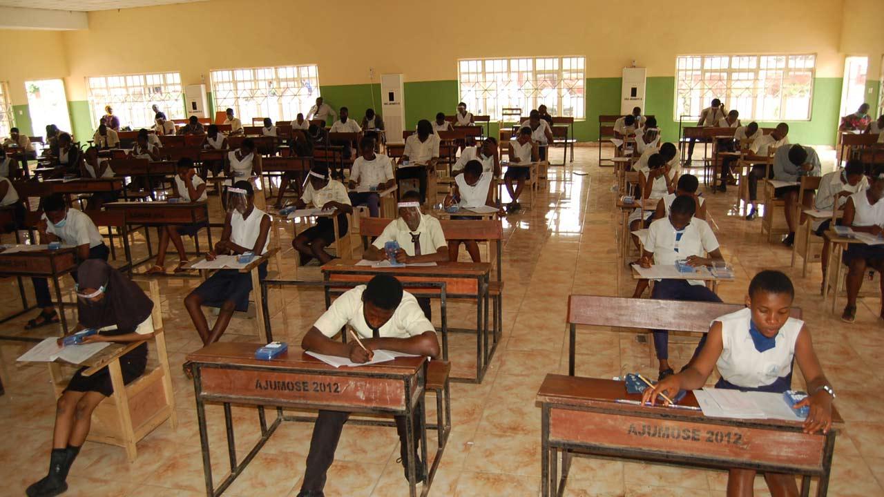 Mixed tales as WASSCE kicks off nationwideNigeria — The Guardian Nigeria  News – Nigeria and World News
